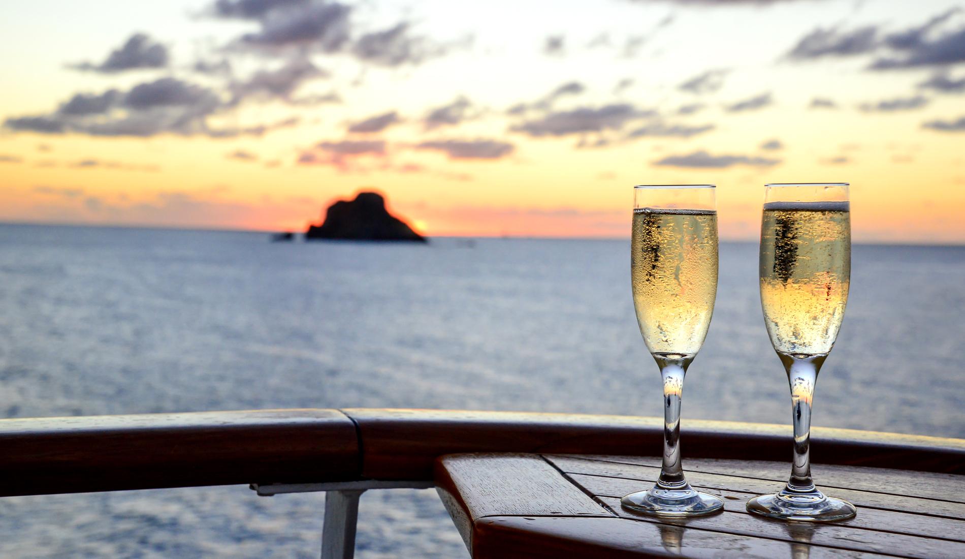 cruisereiser, nordmannsreiser, luksuscruise