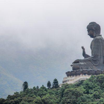 asia, nordmannsreiser, cruisereiser, Cruise fra Singapore til Hong Kong med Celebrity Millennium