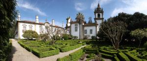 elvecruise på Douro, croisieurope, portugal, elvecruise, cruisereiser, porto
